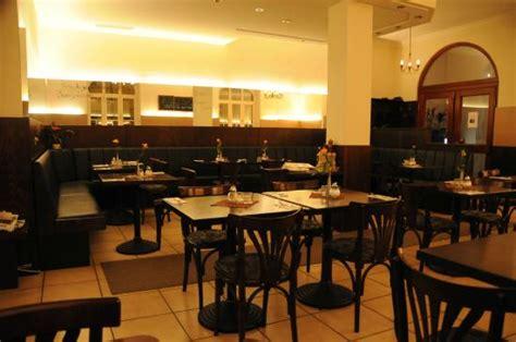 Restaurant Nähe Englischer Garten München by Die 10 Besten Restaurants Nahe Englischer Garten M 252 Nchen