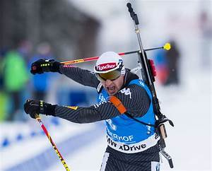 Italy39s Windisch Hoping For Another Winter Olympic