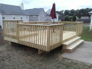 12 x 16 deck pictures to pin on pinterest pinsdaddy