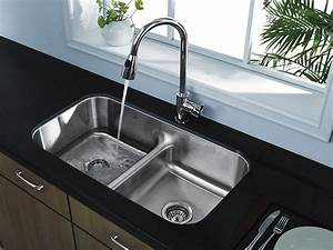 Advantage Stainless Steel Kitchen Sink Kitchen Remodel Style Design Stainless Steel Kitchen Sinks