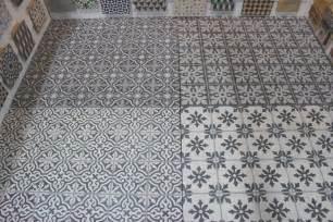 Iridescent Tiles Backsplash Uk by Pin By Mario Prince On Tile Pinterest