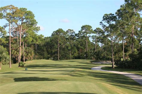 palm gardens golf course sandhill crane golf course in palm gardens florida