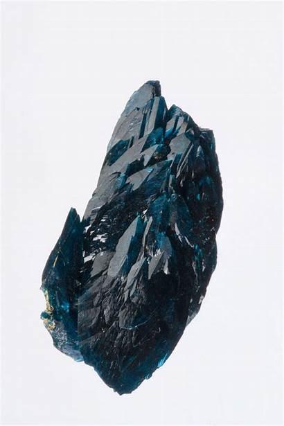 Crystals Mineral Veszelyite Rocks Minerals Rare Montana