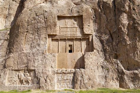 Poeti Persiani shiraz iran l antica capitale patria dei grandi poeti