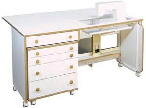 horn sewing machine cabinets sewingroom pinterest