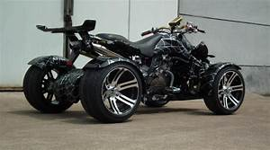 Moto Avec Permis B : quad homologue avec permis b ~ Maxctalentgroup.com Avis de Voitures