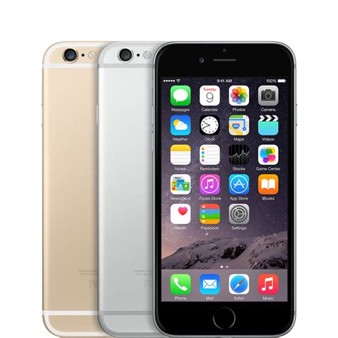 what does lte on iphone apple iphone 6 4 7 quot 16gb 4g lte gsm unlocked smartphone What