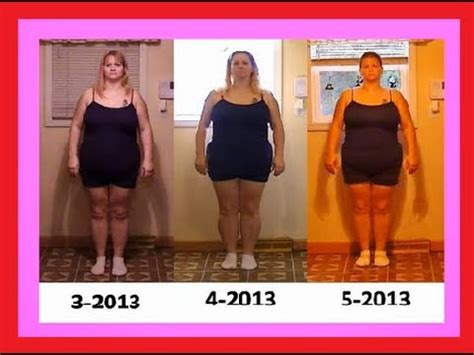 Garcinia Cambogia Before And After 2 Weeks