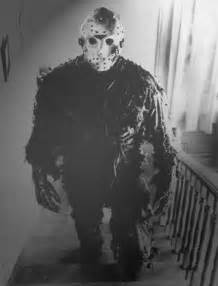 Horror Friday the 13th Jason Images