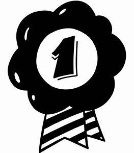 Matratze Nr 1 : nr 1 sticker kopen sign styling oss ~ Watch28wear.com Haus und Dekorationen