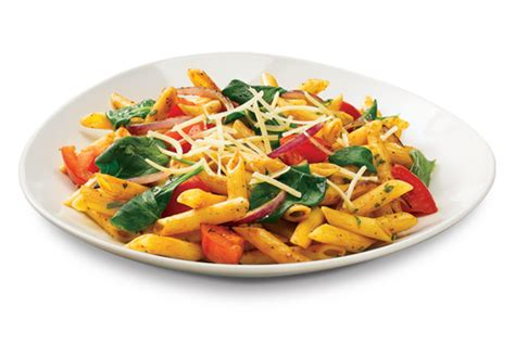 Hamburger blt fast food cheese sandwich french fries, delicious sandwich sandwich bread. Seasonings Product | Poddar G foods
