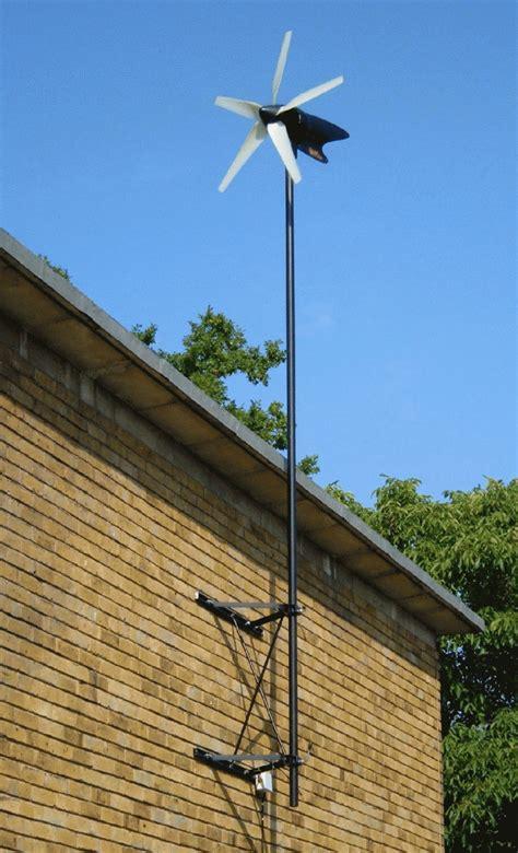 Ветрогенератор для частного дома виды и особенности агрегатов тонкости выбора расчеты окупаемости + лучшие предложения.