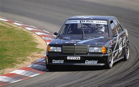 E Scow Racing by Mercedes Racing Retro Classics Show 2014