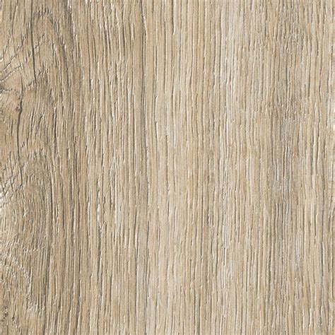 vinyl plank flooring oak home decorators collection take home sle natural oak washed click vinyl plank 4 in x 4