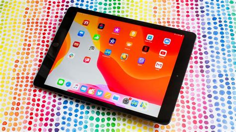 ipad   review  case    expensive