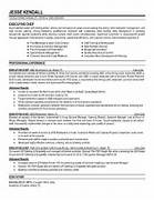 Cv Templates Microsoft Word How To Make An Easy Resume In Microsoft Word YouTube Where Do You Find A Resume Template In Microsoft Word 2010 Professional Cv Template Word Document Http