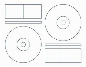 10 memorex cd label template word templatesz234 With memorex dvd inserts template