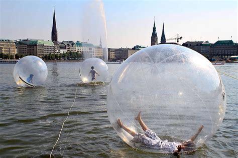 le a eau bulle le a eau bulle 28 images bulle de l eau photos libres de droits image 639248 bulle d eau