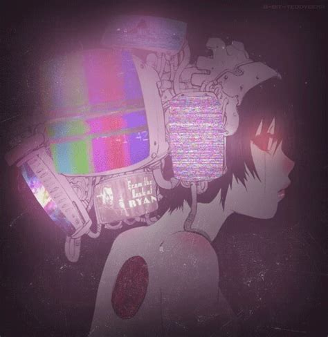 Anime Pfp Tumblr