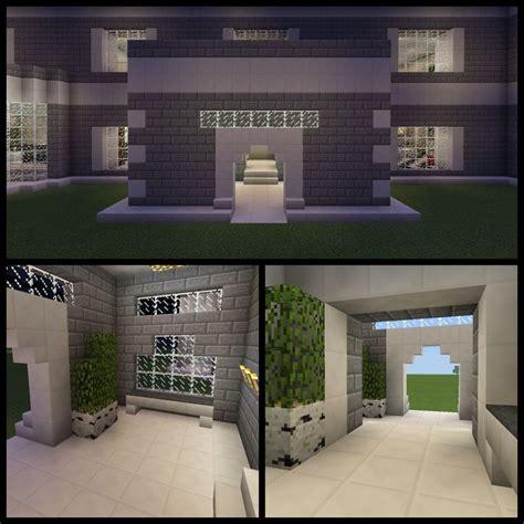 minecraft house entry  door porch front entrance creations minecraft designs minecraft
