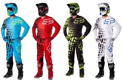 gear for motocross 100 motocross gear womens msr sc 1 score helmet