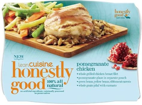 are lean cuisines healthy lean cuisine healthy frozen meals with our best denver