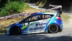 Rallye Sarrians 2017 : rally di alba 2017 small crash mistake show racingfail ~ Medecine-chirurgie-esthetiques.com Avis de Voitures
