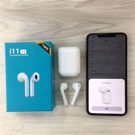 airpods clone  tws wireless earphones suppliers wholesalers manufacturers exporters  stores