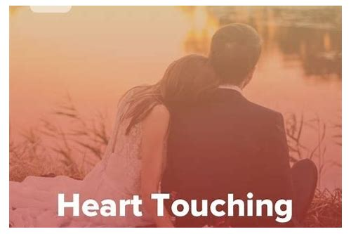 Heart touching songs download pagalworld :: nacdoorstrifrys