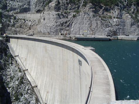 Dammbyggnad Wikipedia