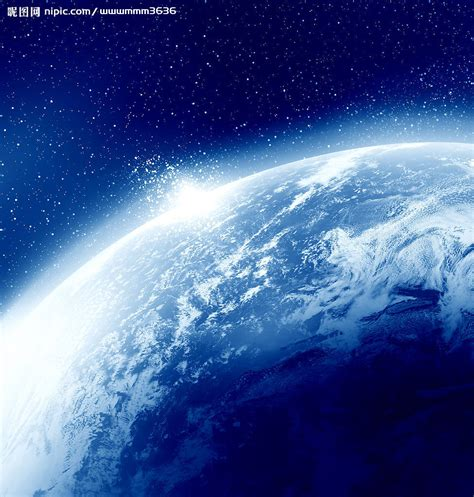 太空地球图片素材摄影图其他现代科技摄影图库昵图网nipiccom