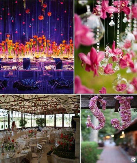 decorer une salle pour un mariage decorer une salle pour un mariage atlub