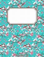 Coloring Pages Zip File. HD wallpapers coloring pages zip file hedlovewall gq
