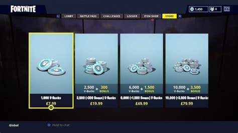 fortnite season  faq release date battle pass price