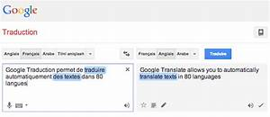 Traduction Français Indien : google traduction un outil gratuit pour traduire en ligne ~ Medecine-chirurgie-esthetiques.com Avis de Voitures