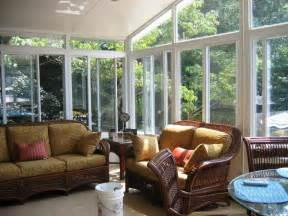 Finest Clutter Room Decor Sunroom Furniture Idea Various Recommended Traditional And Vintage Sunroom Designs
