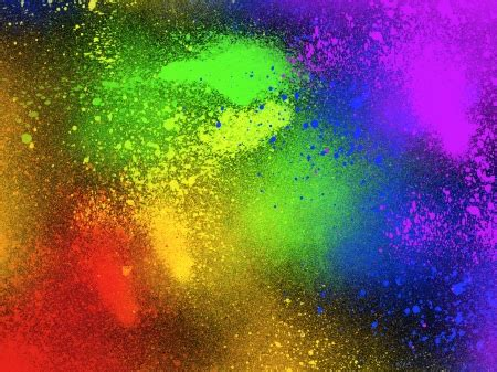 rainbow dust textures abstract background wallpapers