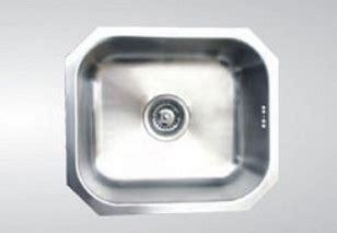 kitchen sinks glasgow glasgow granite masters 3013