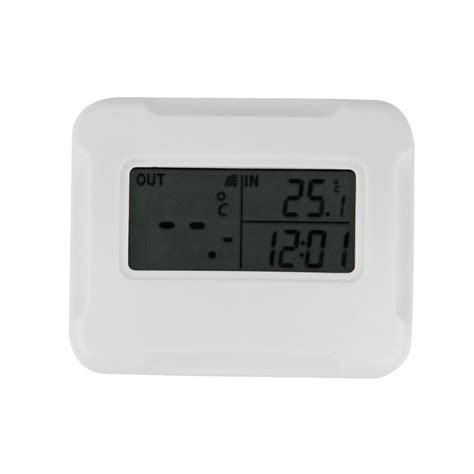 en plein air thermom 232 tre achetez des lots 224 petit prix en plein air thermom 232 tre en provenance de