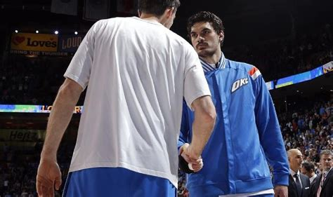 OKC Thunder trades Steven Adams, losing last connection to ...