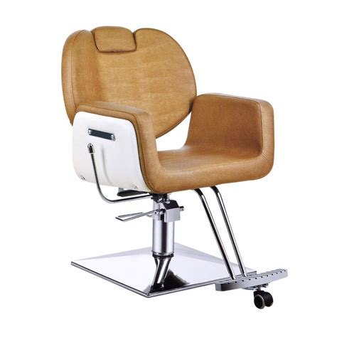 2015 deft design salon furniture for reclining barber