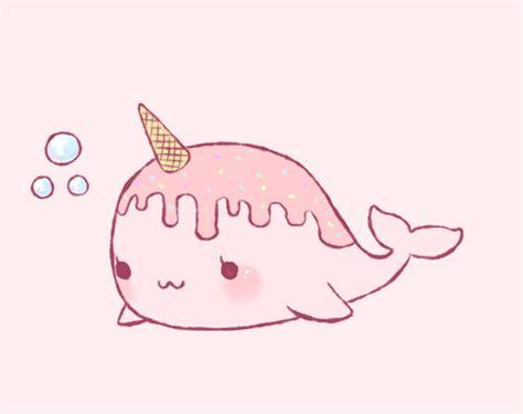 pin  darlene bowman   love pink   kawaii