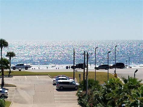 Of Galveston Car Rental stress free zone galveston tx rental has outdoor dining