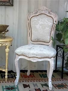 Chaise Style Baroque : fabricant fauteuil chaise canap mridienne bergre cabriolet jacob louis xv xiv xvi ~ Teatrodelosmanantiales.com Idées de Décoration