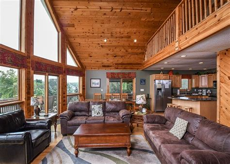 windsor house taylor  deep creek vacations sales