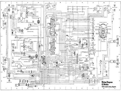 1998 Jeep Xj Fuel Wiring Diagram by 1998 Jeep Trailer Wiring Diagram Auto