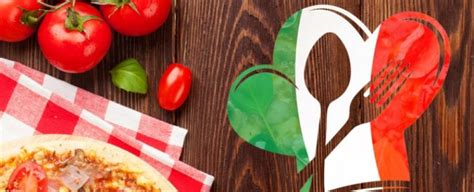 atelier cuisine montpellier cuisine italienne meuble cuisine italienne design