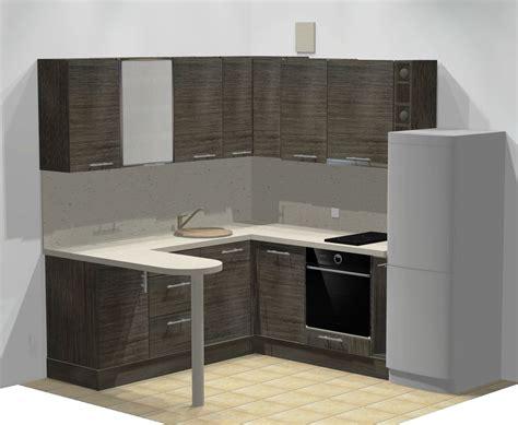 maza virtuve - Google Search | Vanity, Home decor
