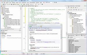 exirbox devjet docinsight enterprise With document coding software