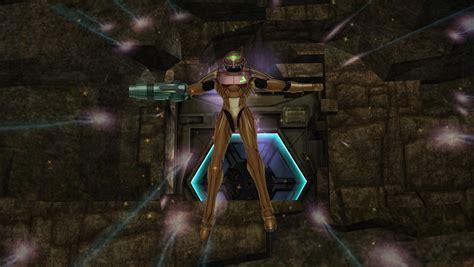 Image Varia Suit Acquire 2 Wikitroid Fandom